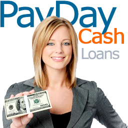 what is an extension of a payday loan called